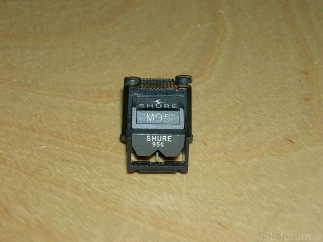 DSCN7333