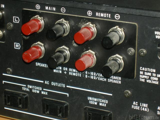 DSCN8080