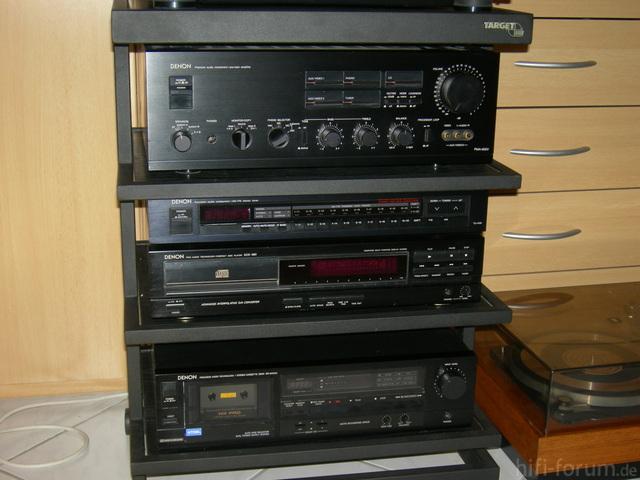 DSCN8102