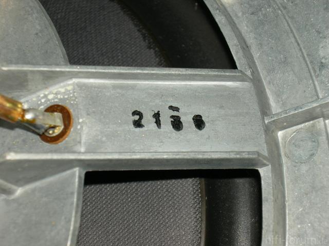 DSCN8266