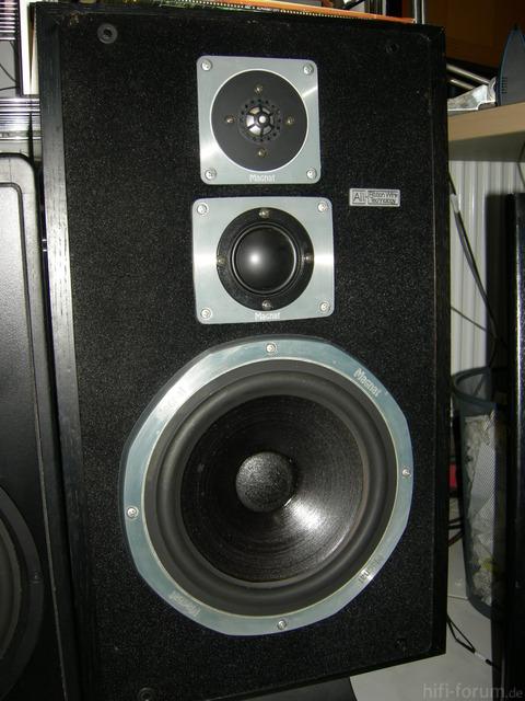 DSCN8270