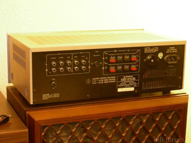 DSCN8821