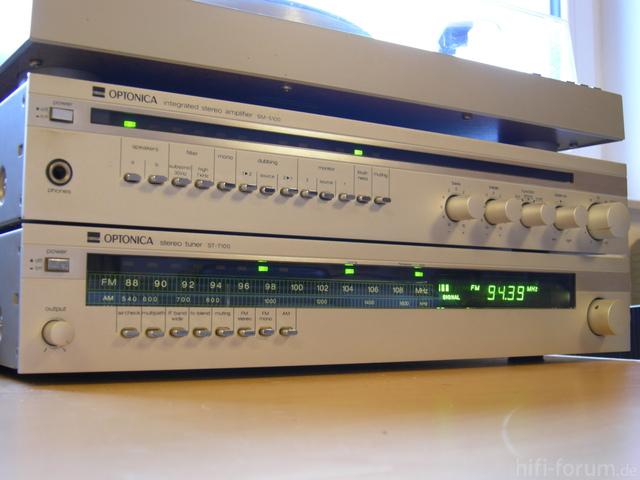 DSCN9032