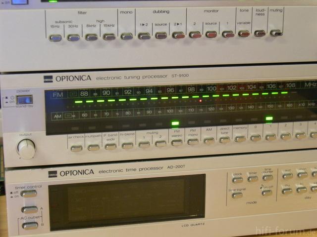 DSCN9665