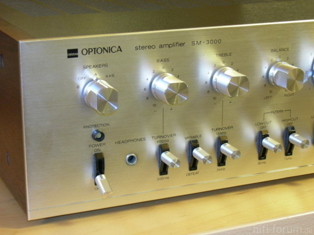 Optonica SM-3000