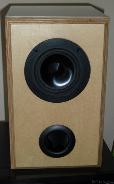 Ch-istmax-Box1