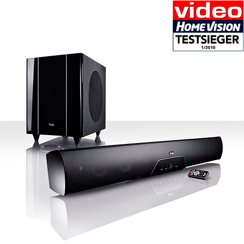 Teufel Cinebar 50 Soundbar