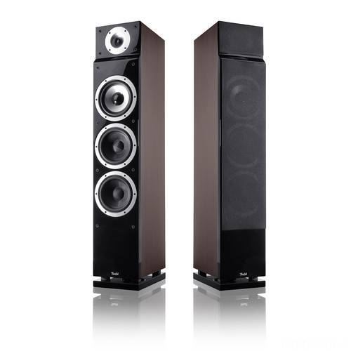 Teufel T500 Stereo Set