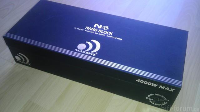 IMAG0300