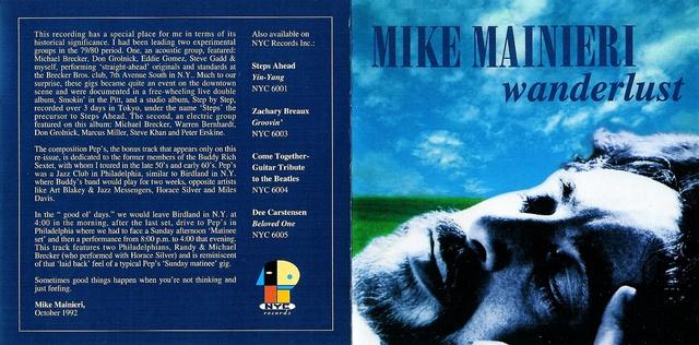 mike_mainieri_-_wanderlust_-_booklet_(1-2)
