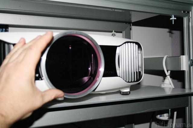 EP Light Filter
