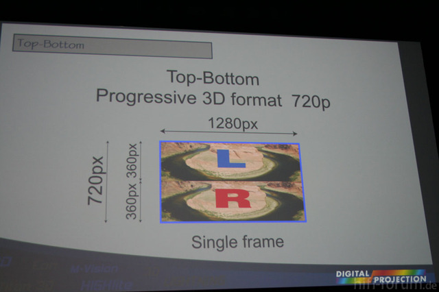 Top Bottum 3D 720