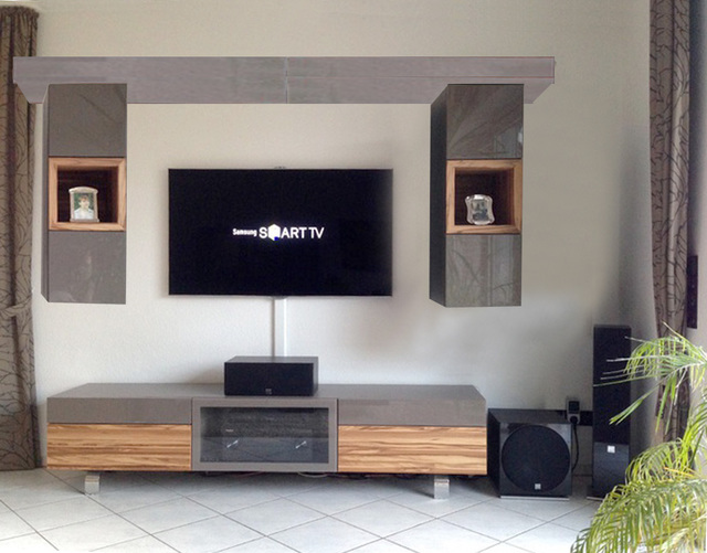 tipps zur raumplanung ben tigt wohin mit beamer leinwand leinw nde beamerzubeh r. Black Bedroom Furniture Sets. Home Design Ideas