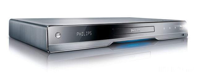 BDP7500S2 12 RTP Global 001 Highres