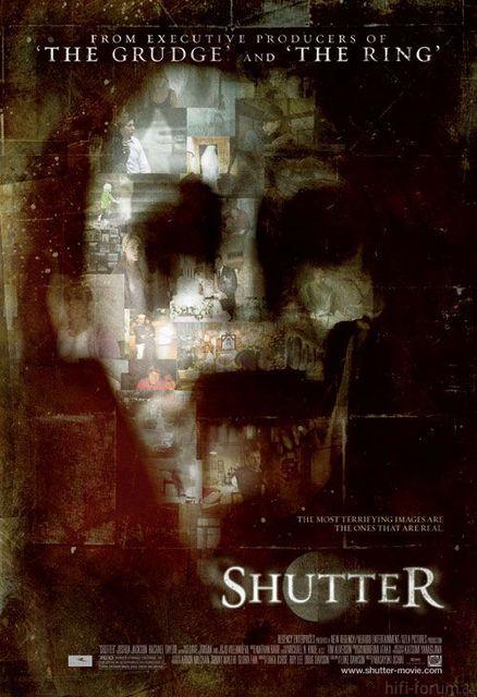 Shutter Review 1