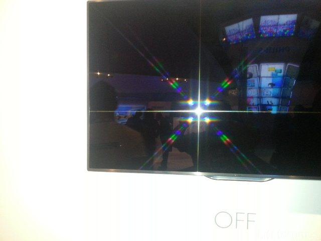 Spiegelbild 46PFL8707