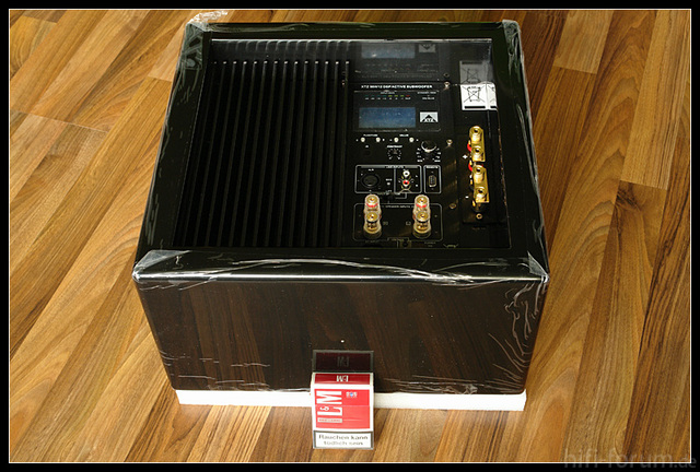 EXP00061