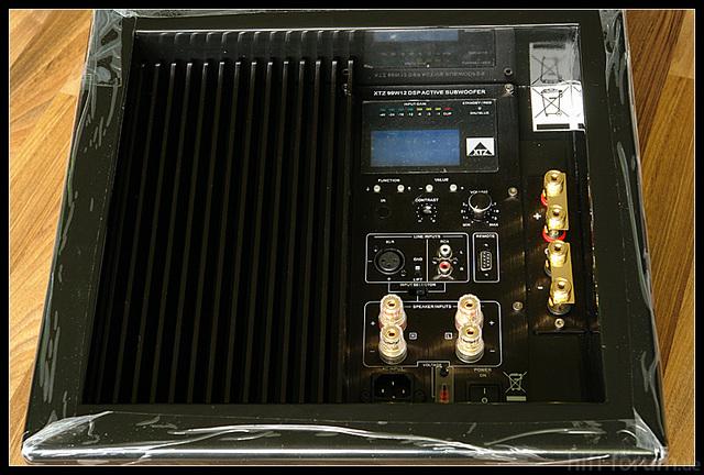 EXP00062