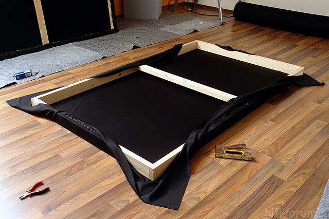 exp00184 akustik hifi bildergalerie. Black Bedroom Furniture Sets. Home Design Ideas