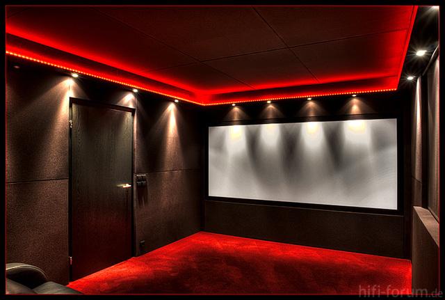 bilder eurer wohn heimkino anlagen allgemeines hifi forum seite 581. Black Bedroom Furniture Sets. Home Design Ideas