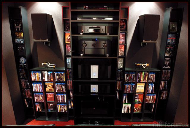 eure blu ray sammlung blu ray disc und 4k blu ray disc hifi forum seite 161. Black Bedroom Furniture Sets. Home Design Ideas