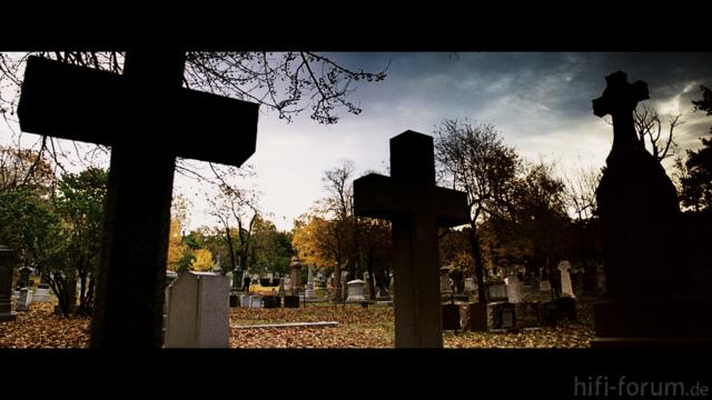 Screen01