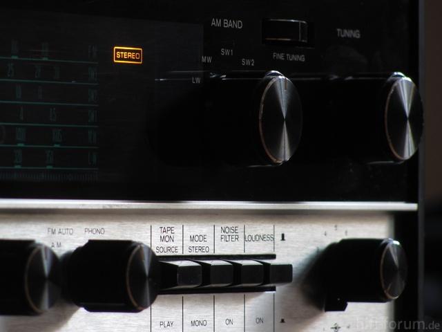 KR-44SL detail02