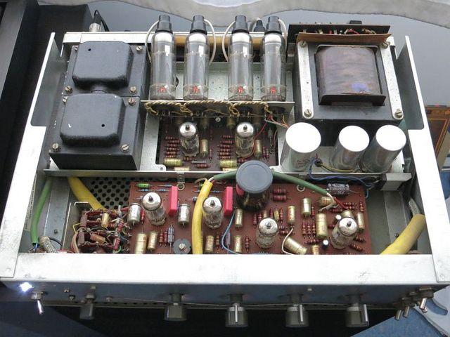 CSV60