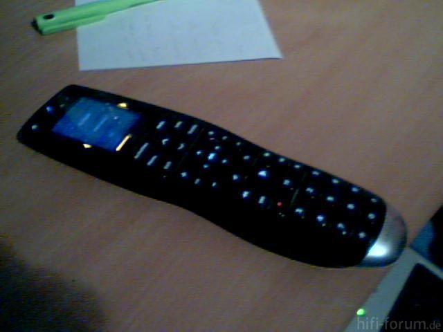 K640 2011 08 09 21 17 58 616
