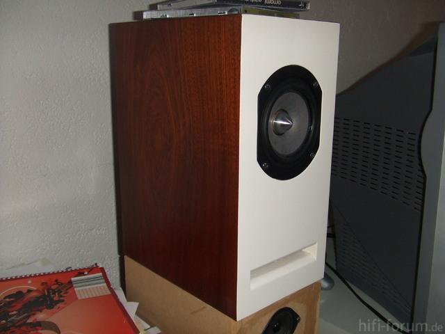 DSCF0852