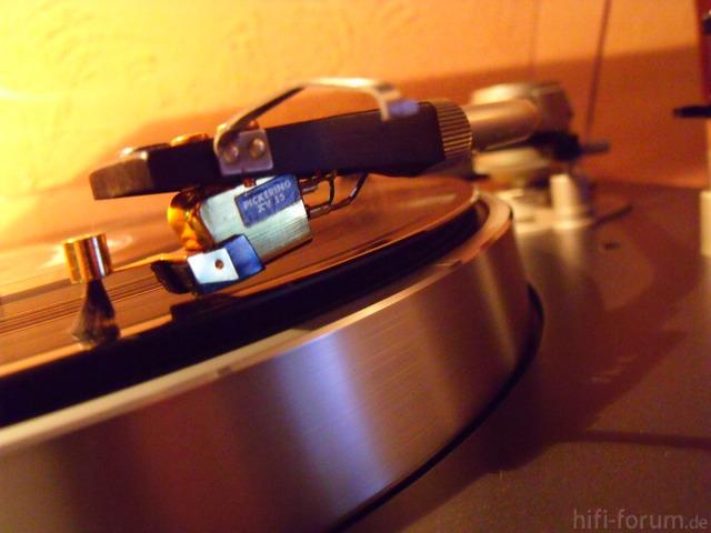 Sony Psx-60