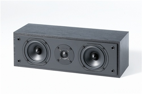 6250C CENTER SPEAKER 1 M