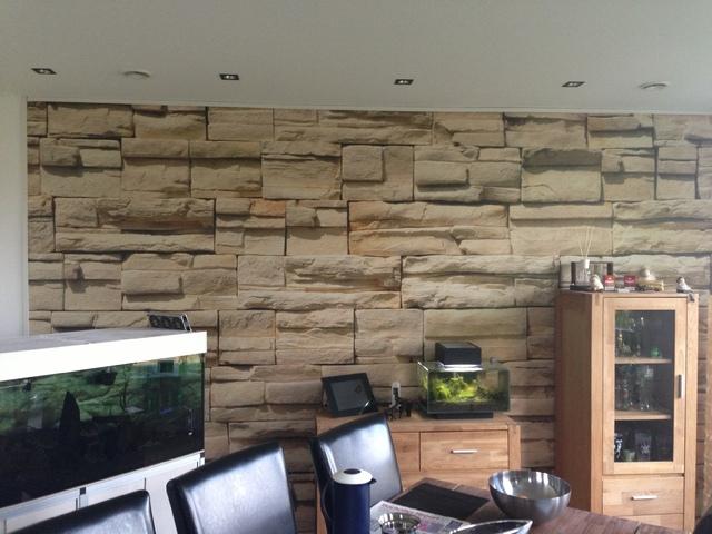gestaltung der wohnwand racks geh use hifi forum. Black Bedroom Furniture Sets. Home Design Ideas
