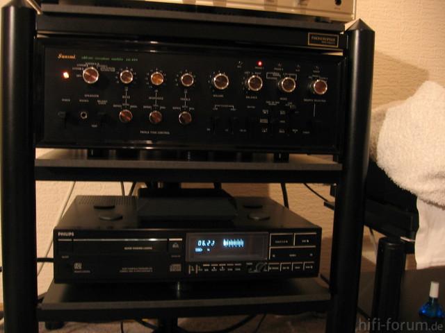 Philips CD 304 MkII 009