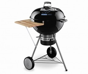 Weber One Touch Premium 57 Cm Johann Lafer Edition 50610373 1