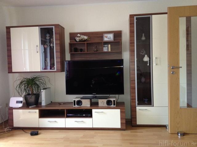 kleiner bretterhaufen projekte der nutzer eigenentwicklungen hifi forum seite 41. Black Bedroom Furniture Sets. Home Design Ideas