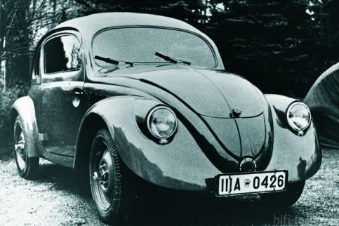 VW Kaefer DW Sonsti 484874p