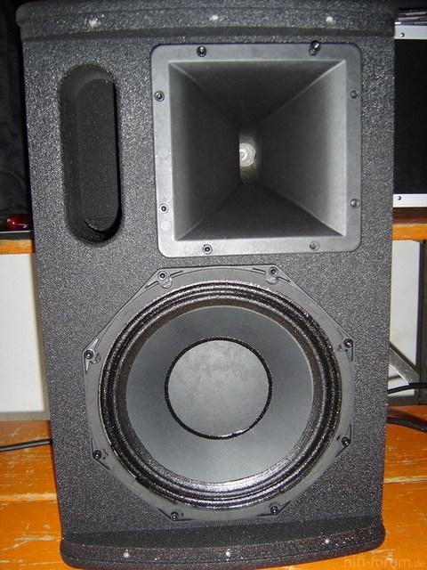 DSC03050