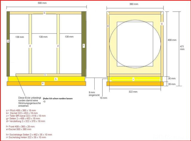 2xaw3000 oder 2xawm124 oder 1xawx184 subwoofer hifi forum. Black Bedroom Furniture Sets. Home Design Ideas