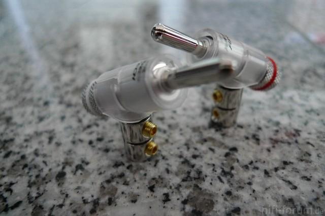 Furutech FP 202 R 03 Klein