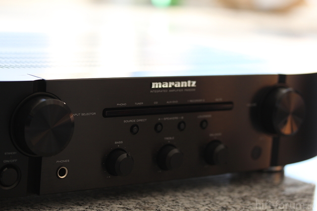 Marantz PM-5004