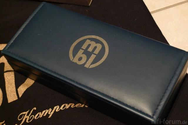 MBL 1531 02 Klein