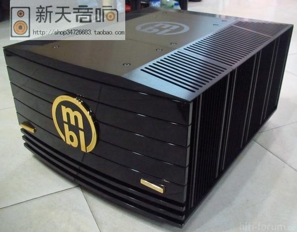 MBL 9008
