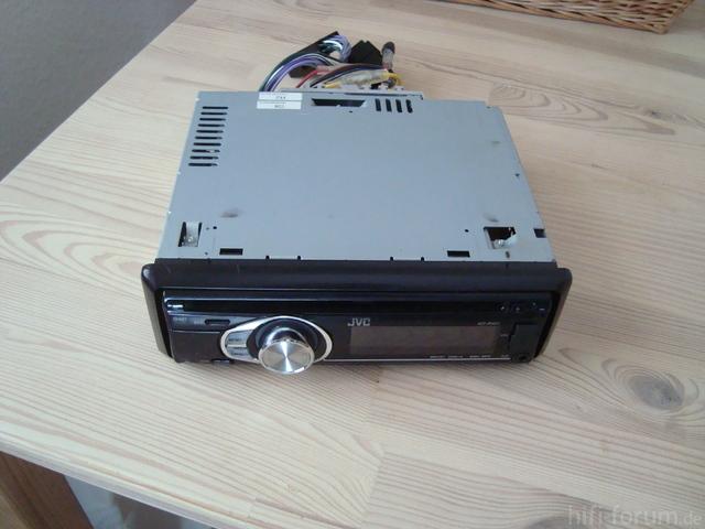 DSC04300