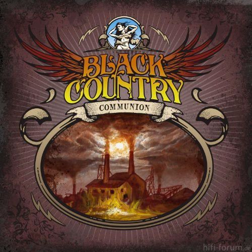 BlackCountryCommunion Cover 10