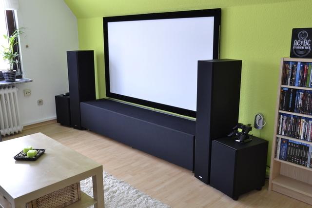 bilder eurer wohn heimkino anlagen allgemeines hifi forum seite 760. Black Bedroom Furniture Sets. Home Design Ideas