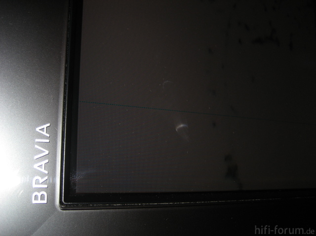 IMG 0650