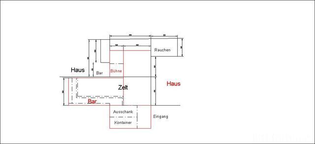 Zeltplan 5