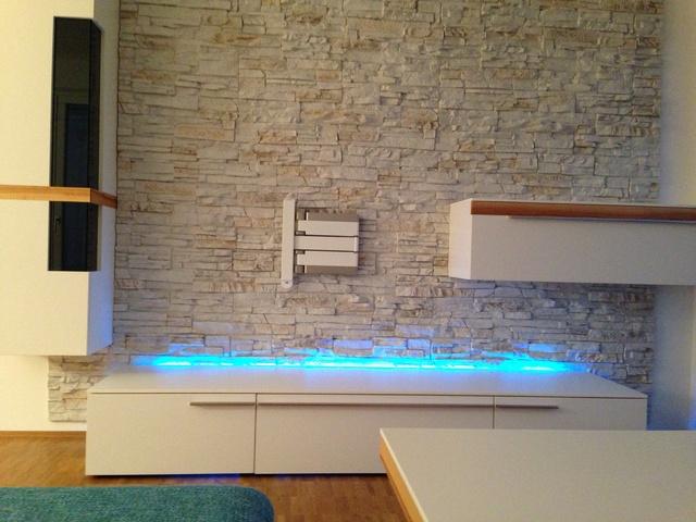 osb platten streichen osb platten streichen osb platten. Black Bedroom Furniture Sets. Home Design Ideas