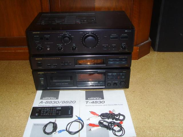 K1024 SSL20005